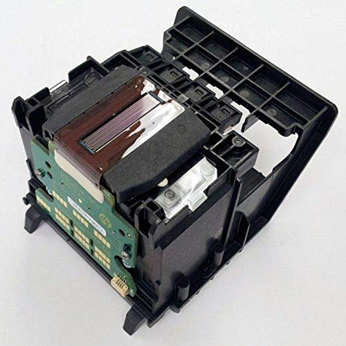 HP CR324A Printhead Kit for the HP Officejet Pro 8600 from HP