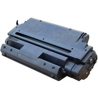 Compatible Black HP 09X High Capacity Toner Cartridge (Replaces HP C3909X) from Printerinks