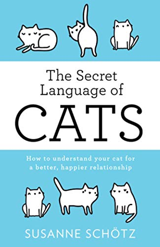 The Secret Language Of Cats from HQ