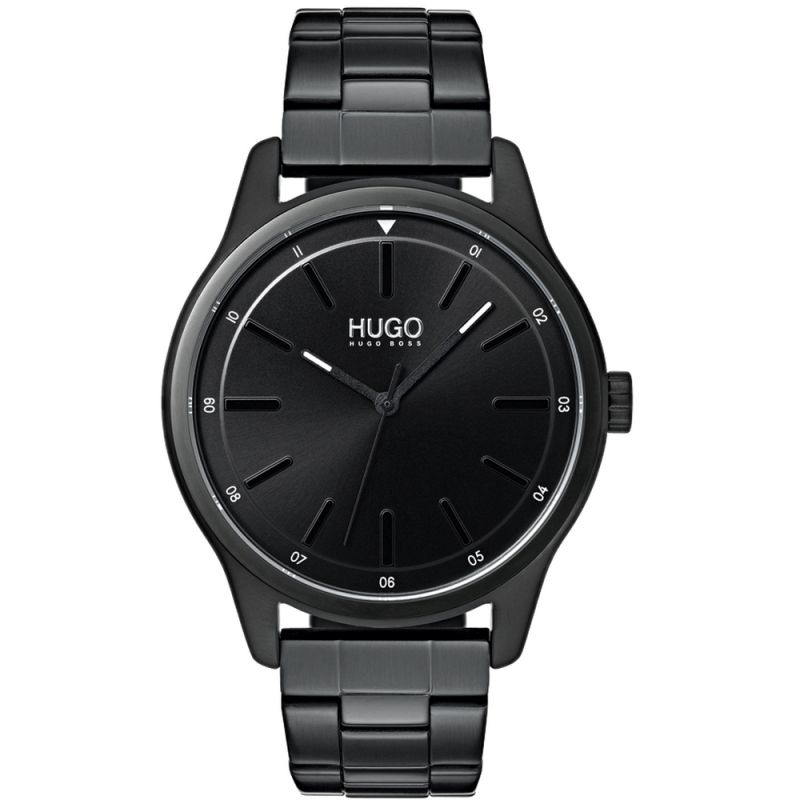 HUGO Dare Watch from HUGO