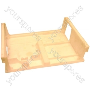 Cabinet Base from Haier
