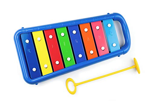 Halilit Baby Xylophone Musical Instrument from Halilit