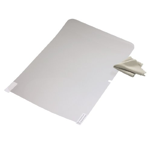 Hama Display Screen Protector for Motorola Xoom from Hama
