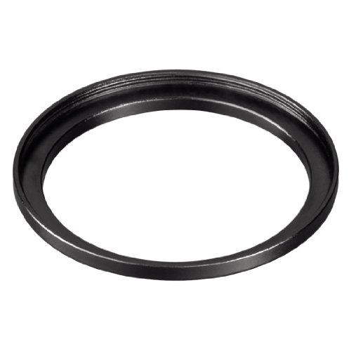 Hama Filter Adapter Ring for 62mm Lens and 67mm Filter from Hama