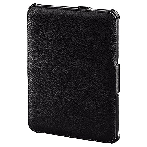 Hama Slim Portfolio Case for 7.0 inch Samsung Galaxy Tab 3 - Black from Hama