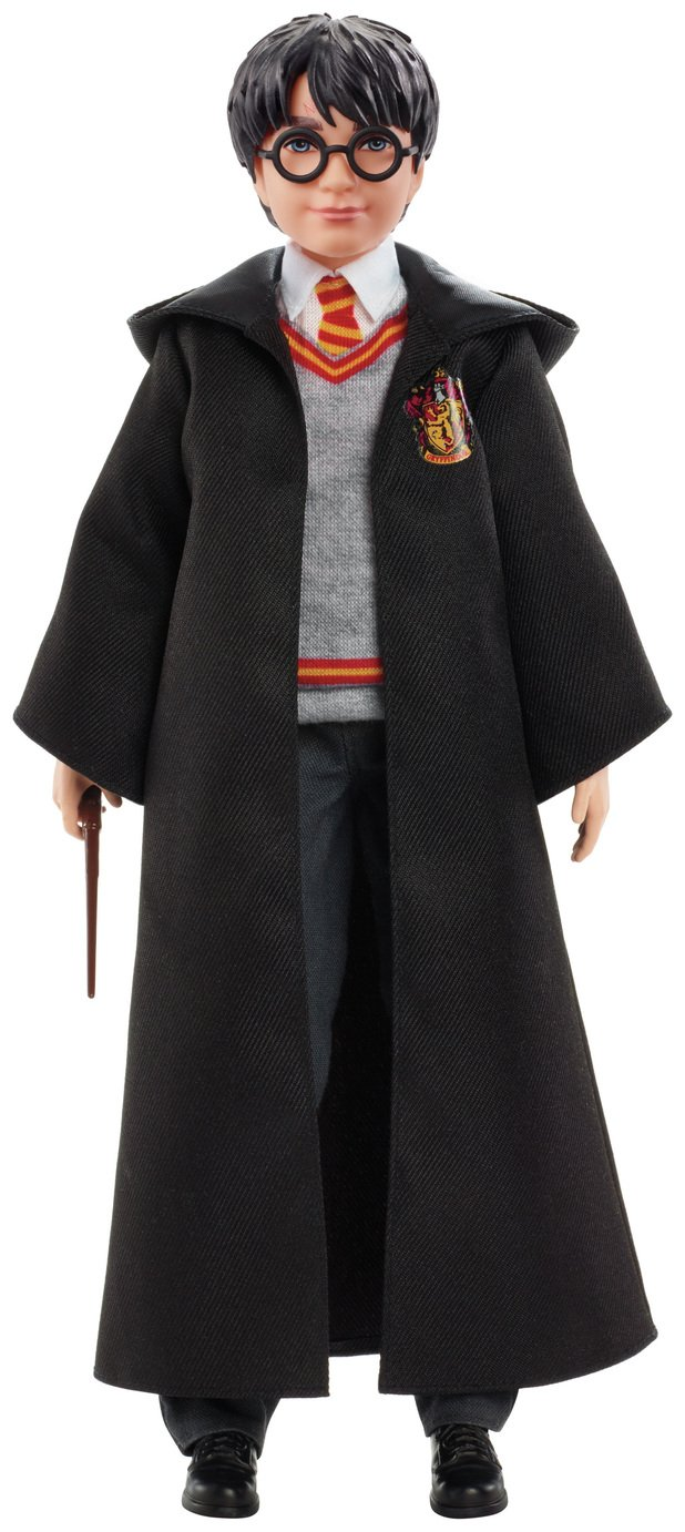 Harry Potter Figure from Harry Potter