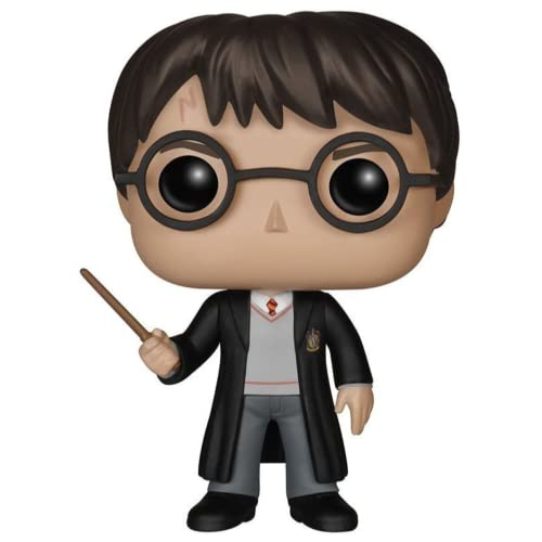 Funko 5858 Harry Potter Pop Vinyl Figure from Funko