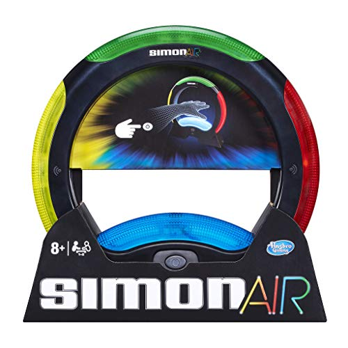 Hasbro Gaming Simon Air Game from Hasbro Gaming