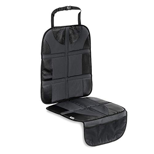 Hauck Sit on Me Deluxe Car Seat Protector from Hauck
