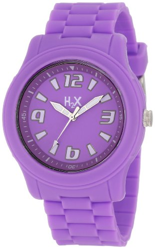 Haurex Women's Watch SL381XL1 from Haurex