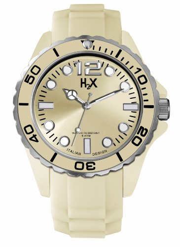 Haurex Men's Watch SC382UC1 from Haurex