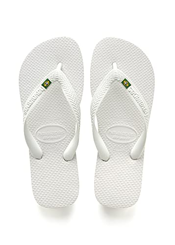 69bc12a3cc2aa9 Shoes - Men s Shoes  Find Havaianas products online at Wunderstore