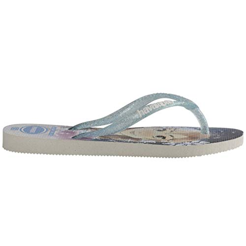 f56a0641217b69 Shoes - Flip Flops   Thongs  Find Havaianas products online at ...