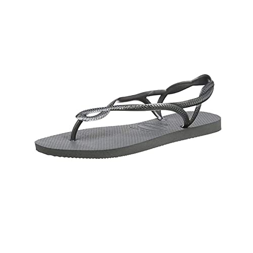 66ad11bf9bf Shoes  Find Havaianas products online at Wunderstore
