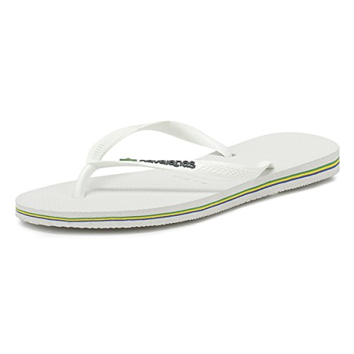 0b19a45c3144 Shoes - Flip Flops   Thongs  Find Havaianas products online at ...