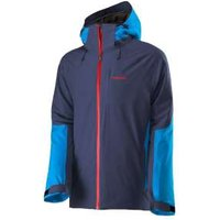 Head Eclipse 2L Jacket from Head