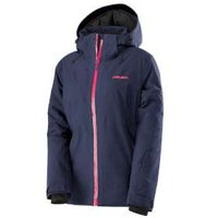 Head Womens 2L Insulated Jacket from Head