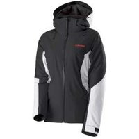 Head Womens Crystal 2L Jacket from Head