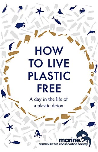 How to Live Plastic Free: a day in the life of a plastic detox from Headline Home