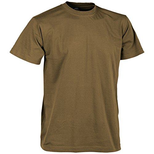 Helikon T-shirt Mud Brown size XXL from Helikon
