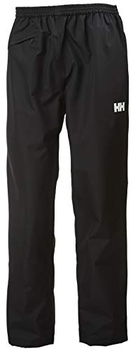 Helly Hansen Women's Aden Pant - Black, Large from Helly Hansen