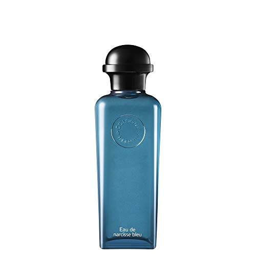 Hermes Eau De Narcisse Women EDC, 100 ml from Hermes