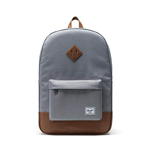 407d4a758c0 Luggage - Backpacks  Find Herschel products online at Wunderstore