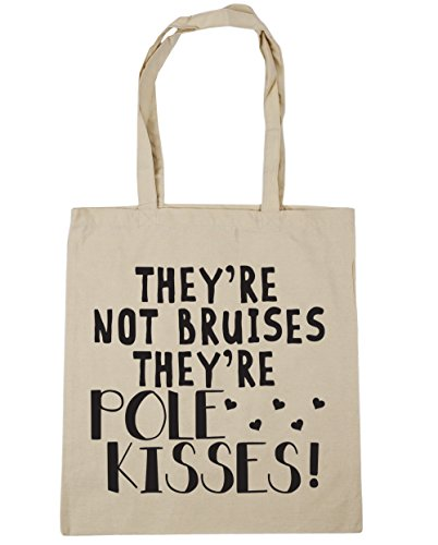 I/'m retired you/'re not have fun at work Tote Shopping Gym Beach Bag 42cm x38cm,