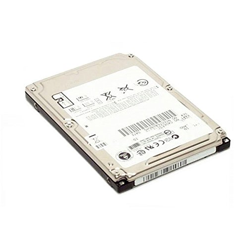 IBM Lenovo IdeaPad Z580, Laptop Internal Hard Drive 1TB, 7200rpm, 32MB from Hitachi