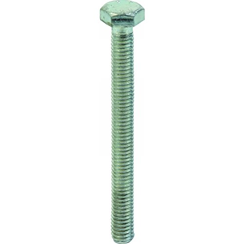Hobart 00-737741-156 Stainless Steel Screw from Hobart