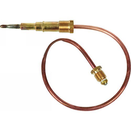 Hobart 00-738986-1 THERMOCOUPLE 320 mm from Hobart