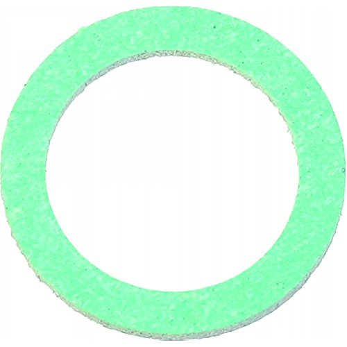 Hobart 21814402 Fibre Washer 13 mm/19 mm from Hobart