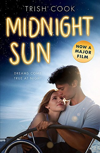 Midnight Sun from Hodder Children's Books
