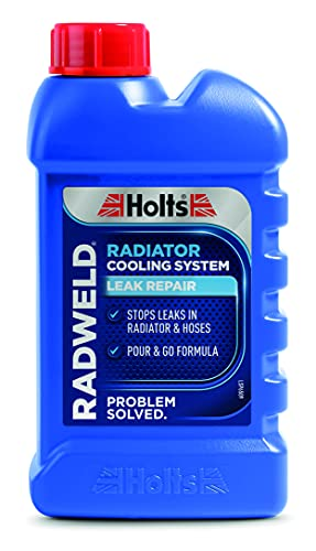 Holts Radweld 250ml from Holts