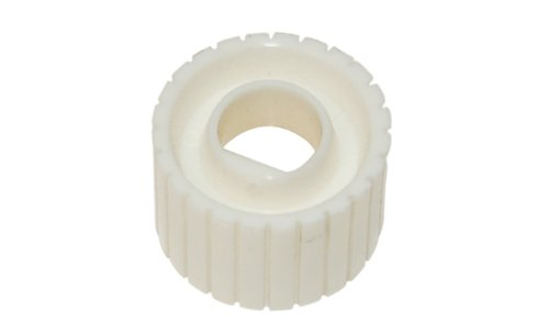 Caple Concept Delonghi Homark Lectron Cooker Knob Ring. Genuine Part Number 103076003 from Homark