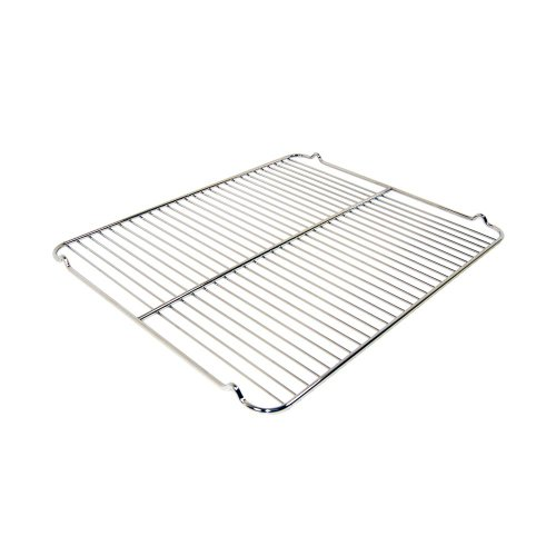 Genuine Homark 01-700200 02-700200 Cooker Grill Pan Insert Wire Grid 844090993 from Homark