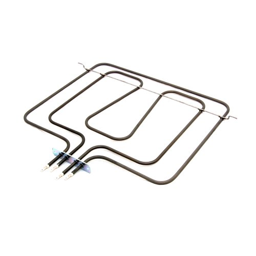 Grill Heater Element for Homark Cooker Equivalent to 79X7944 from Homark