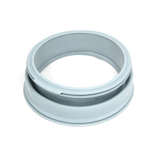 HOMARK Washing Machine Door Seal from Homark