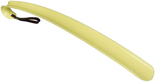 Homecraft 43 cm Plastic Shoehorn from Homecraft