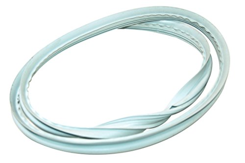 Candy Front Duct Seal Tumble Dryer Door Seal GOC590C-80 GOV 580C-80 VHV 680C-80 from Hoover