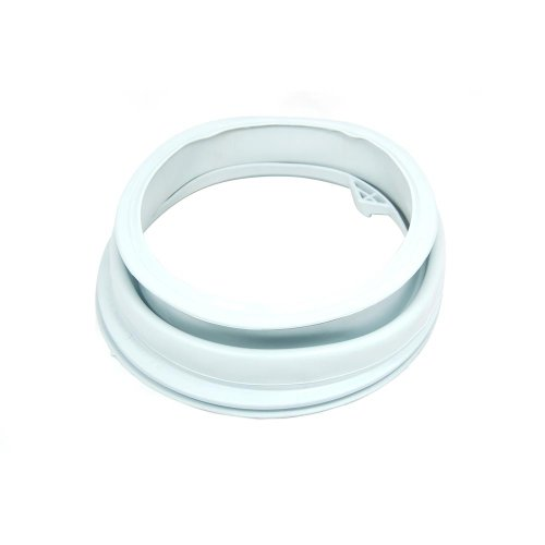 GENUINE HOOVER NEXTRA Washing Machine DOOR SEAL from Hoover