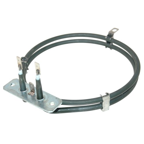 GENUINE OST Oven Element from Hoover