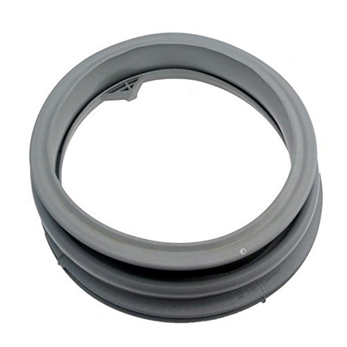 Genuine Hoover Door Seal Gasket for Hoover & Candy Washing Machines - 41008852 from Hoover