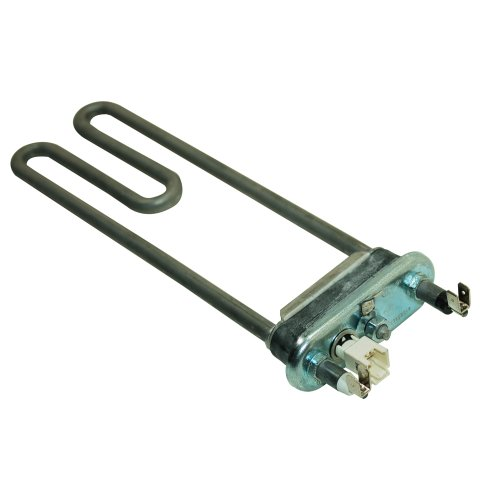 HOOVER Washing Machine Heater Element from Hoover