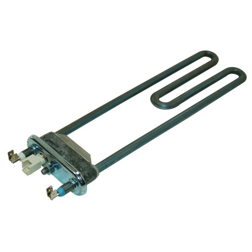 Heater Element for Hoover Washing Machine Equivalent to 41026962 from Hoover