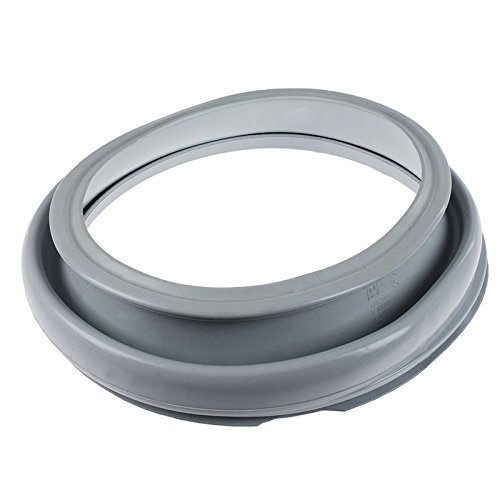 Hoover 41028181 Genuine Door Gasket Seal Boot for Hoover/Candy Washing Machines from Hoover