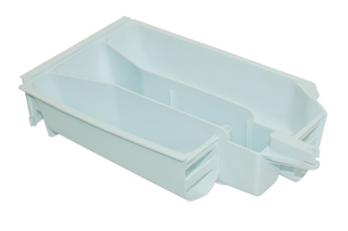 Hoover 41030139 Washing Machine Accessory Drawer/Detergent Drawer Candy Washing Machine from Hoover