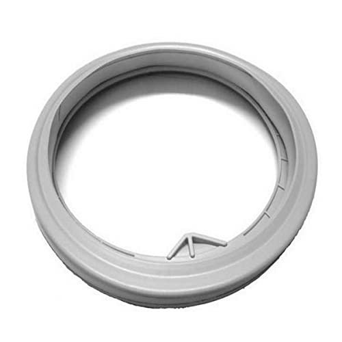 Hoover WMH148DF-80 Washing Machine Rubber Door Seal Gasket from Hoover