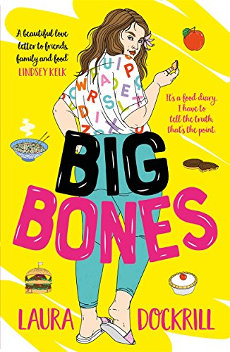 Big Bones from Bonnier