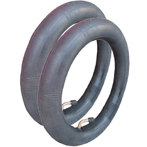 A SET OF 3 INNER TUBES FOR PHIL AND TEDS SPORTS PUSHCHAIRS from HOTA